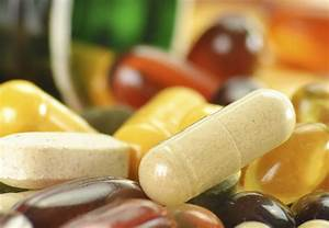 3 vitamins that are best for boosting your immunity