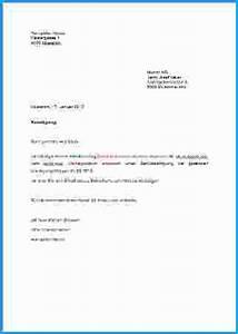 Rechnung Stellen Frist : 10 wohnung k ndigen muster rechnungsvorlage ~ Themetempest.com Abrechnung