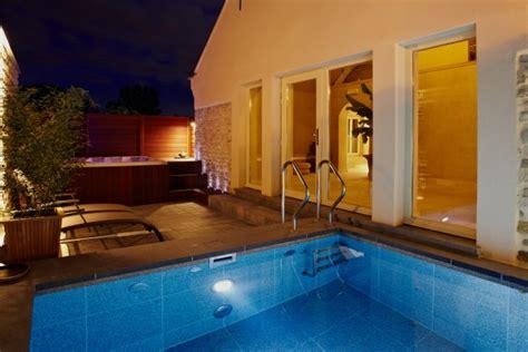 chambre avec privatif belgique chambres d 39 hôtes à kenhout oxygen house