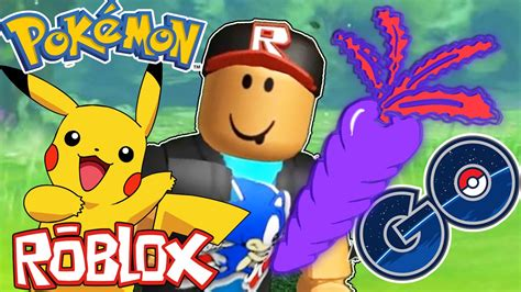 pikachu roblox pokemon  roblox  robux purchase