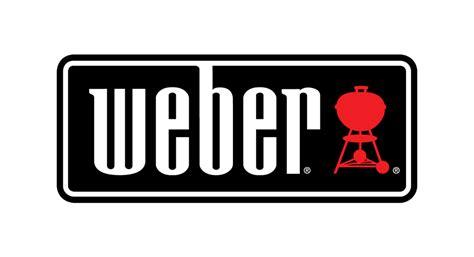 logo mitsubishi weber logo download ai all vector logo