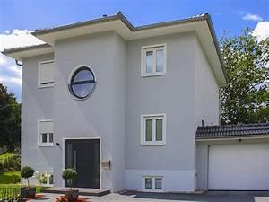 Stadtvilla Mit Garage : stadtvilla im gro raum berlin bauen mit marco heise bau ~ Lizthompson.info Haus und Dekorationen