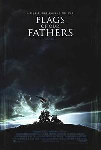 Flags Of Our Fathers movie posters at movie poster ...