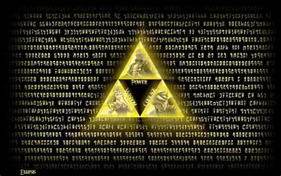 Zelda Cool Backgrounds Wallpapers