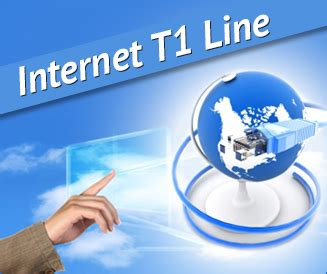 Internet T1 Line  Internet T1  Dedicated T1 Line  For. Intro To Psychology Online Course. Business Website Examples Dsw Degree Programs. Negotiation Skills Training Ppt. Where To Buy Stocks For Beginners. Difference Between A Lawyer And Attorney. Low Cost Bankruptcy Lawyers Coupon Data Base. Adaptive E Learning System Credit Cards Match. Wilmington Public School Travel To Dubai Visa