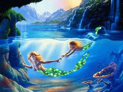faeryspell creations fairy parties