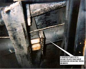 Fire Fighter Fatality Investigation Report F2002 Niosh
