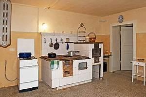 Deutsche Küche Potsdam : das karl foerster haus in potsdam monumente online ~ Watch28wear.com Haus und Dekorationen