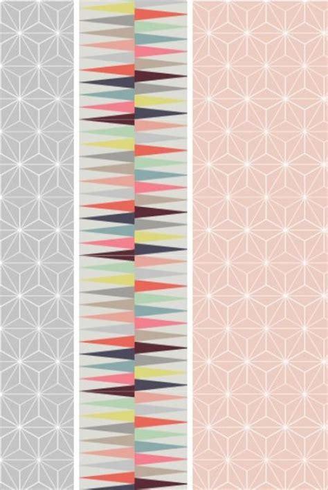 brakig wallpaper  ikea crossing fingers