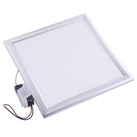 flat led lights 10 benefits of flat panel led ceiling light warisan lighting
