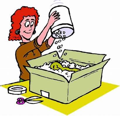 Moving Clip Clipart Cliparts Powerpoint Move Animated