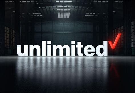 A swipe upwards generates a whole new background; Should You Ditch Your Verizon Grandfathered Unlimited Data Plan for Verizon Unlimited? I Did ...