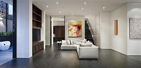 Smadorable Modern Living Room Floor Tiles Interior Designs