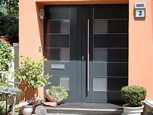 Haustren Lais Fensterbau