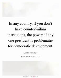 Development Of A Country Quotes & Sayings | Development Of ...