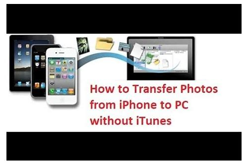 jailbroken iphone herunterladen youtube video without