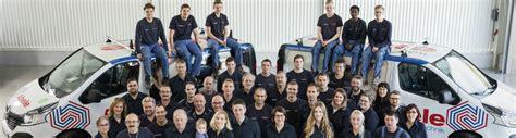 abele haustechnik weilheim team abele haustechnik weilheim tutzing badrenovierung heizungsmodernisierung