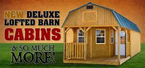 backyard outfitters cabins backyard outfitters storage With backyard outfitters chattanooga tn