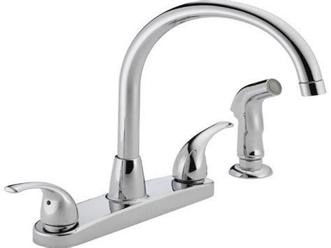 peerless kitchen faucet replacement parts moen kitchen sink faucets peerless faucet parts home