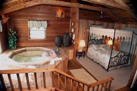 dahlonega ga cabins dahlonega photos featured images of dahlonega ga