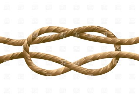 Marine Knot Isolated On A White Background Vector Image. The Wedding Planner Old Movie. Wedding Zone Events. Indian Wedding Jewelry. Wedding Singer Year. Wedding Invitations Mackay Qld. Wedding Info Centre. Wedding Suits Liffey Valley. Words For A Wedding Day Card