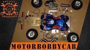 Lüling Motor Bauplan : bauanleitung bobbycar mit motor motorbobbycar youtube ~ Watch28wear.com Haus und Dekorationen
