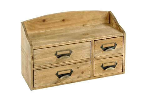 Small Wood Cabinet by Shabby Chic Small Wooden Cabinet Chest Of 4 Drawers