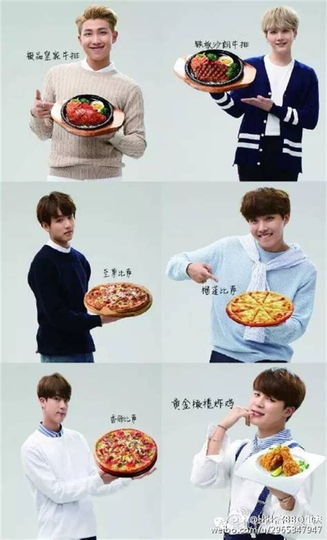 bts cuisine picture bts for bbq chicken 160524