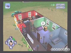 The Sims Bustinu002639 Out Walkthrough Gamespot