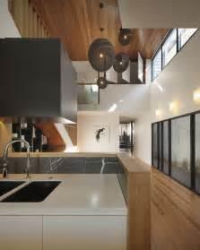 kitchen makeover ideas pictures pre war cottage in brisbane transformed into a breezy modern home