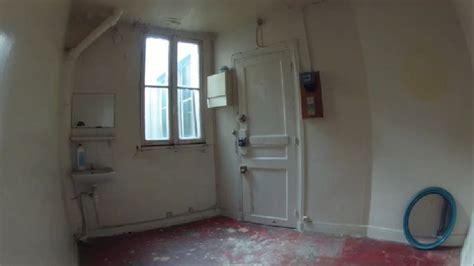 chambre de bonne a le prix d une chambre de bonne a augmenté de 84 depuis 1990