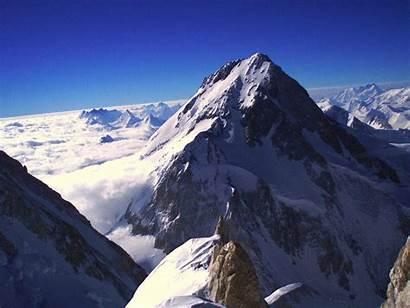 Mountains Highest Asia Worlds Xcitefun Word