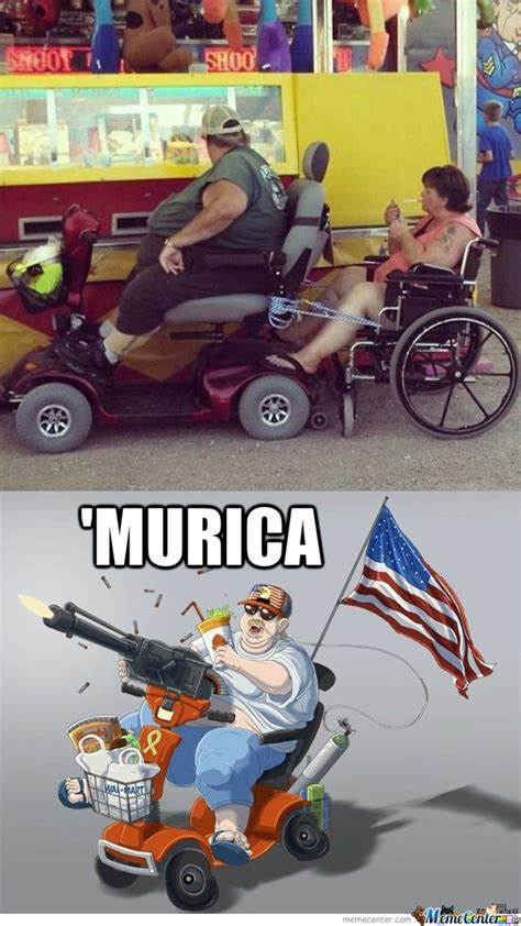 Murica Meme - funny murica related keywords funny murica long tail keywords keywordsking