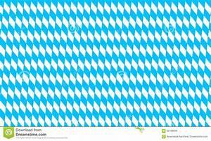 Oktoberfest Blau Weiß Muster Brezel : oktoberfest muster mit rautenvektorhintergrund vektor abbildung illustration von gewebe ~ Watch28wear.com Haus und Dekorationen