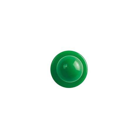boutons de cuisine boutons verts pour veste de cuisine