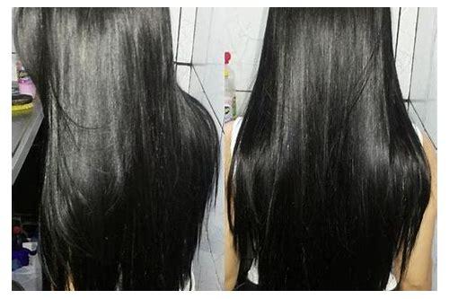 baixar penteados para cabelos longos e pretos