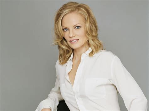 how is marg helgenberger marg helgenberger marg helgenberger wallpaper 33898610 fanpop