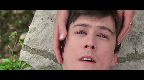 Ferris Buellers Day Home by Arthouse Ferris Bueller S Day Still Images