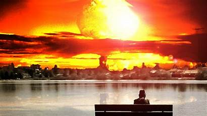 Bomb Atomic Nuclear Explosions Wallpapers Bombs Explosion