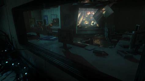 SOMA Steam Activated Full PC Game Download / InstallShield ...