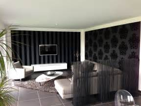 HD wallpapers wohnzimmer gestalten farbe