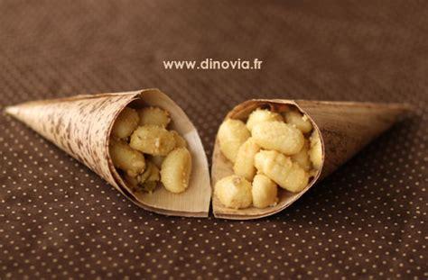 cuisine plus besan輟n cuisine bio de la table recettes de la table vaisselle jetable décoration de table