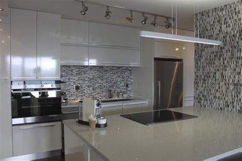 cuisine laboratoire une cuisine pour tout ranger léger