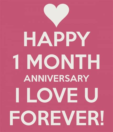 happy one month anniversary letter 25 best ideas about 4 month anniversary on 2 22088   62da09861ecdb52c20a43a8e31dc0374 month anniversary anniversary quotes