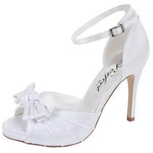 chaussure de mariage homme tout savoir sur la chaussure de mariage