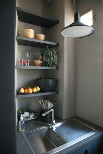 cuisine salle de bains 3d rénovation d 39 un appartement classique à mandé une