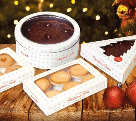 christmas delights  bakers delight arundel arundel plaza