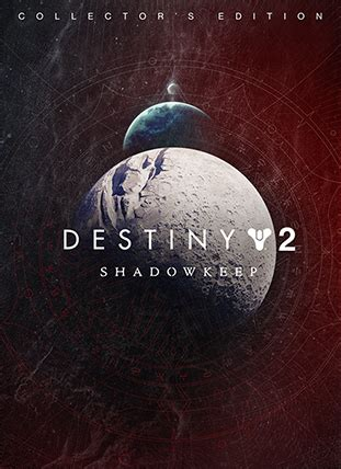 shadowkeep destinypedia  destiny encyclopedia