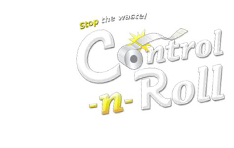 How Much Toilet Paper Do We Use Control N Roll