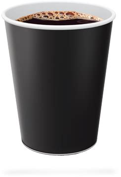 See more ideas about coffee png, coffee, coffee cups. Paper Cup Of Coffee Png - Disposable Cup Of Coffee Png ...